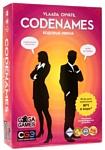 GaGa Games Кодовые Имена (Codenames) (GG041)