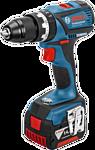 Bosch GSB 14,4 V-EC (06019E9001)