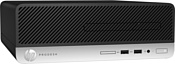 HP ProDesk 400 G4 Small Form Factor (1EY31EA)