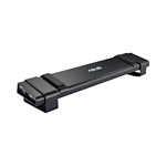 ASUS USB3.0 HZ-3A (90XB027N-BDS020)