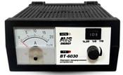 AVS BT-6030