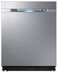 Samsung DW60M9550US