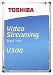 Toshiba HDWU105UZSVA
