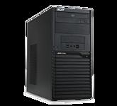 Acer Veriton M2640G (DT.VPPER.142)