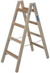 Krause Stabilo 170064 2x4 ступени