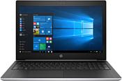 HP ProBook 450 G5 (4WV28EA)