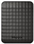 Maxtor M3 Portable 4TB (HX-M401TCB/GM)