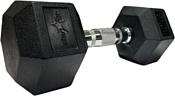 Starfit DB-301 10 кг