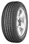 Continental ContiCrossContact LX Sport 245/45 R20 103W