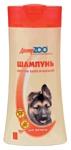 Доктор ZOO Шампунь для щенков антипаразитарный 250мл
