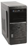 Basetech M3303 (BT-M3303-B) Black