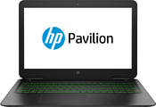 HP Pavilion 15-dp0088ur (5AS73EA)