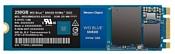 Western Digital WD BLUE SN500 250 GB (WDS250G1B0C)