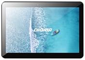 Digma Plane 1596 3G