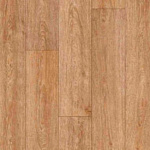 Ideal Holiday Indian Oak 3 631M