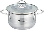 Mercury MC-6052