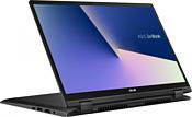 ASUS ZenBook Flip 14 UX463FA-AI043T