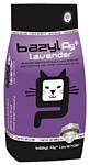bazyl Ag+ Lavender 10л