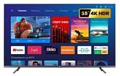 Xiaomi Mi TV 4S 55 T2 Global