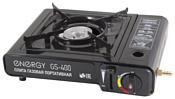 Energy GS-400