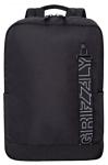 Grizzly RQ-013-5 14 (черный)