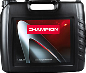 Champion OEM Specific ATF MB FE 20л