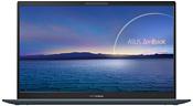 ASUS ZenBook 13 UX325JA-EG114T