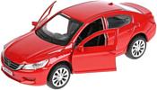 Технопарк Honda Accord ACCORD-RD