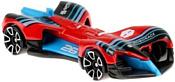 Hot Wheels 5785 GHD35
