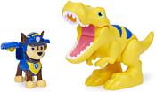 Spin Master Paw Patrol Гонщик с Динозавром Дино-миссия 6059509