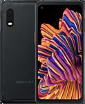 Samsung Galaxy XCover Pro SM-G715FN/DS 4/64GB