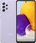 Samsung Galaxy A72 SM-A725F/DS 8/256GB