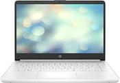 HP 14s-dq1042ur (249X4EA)