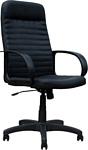 Office-Lab КР60 (экокожа, черный)
