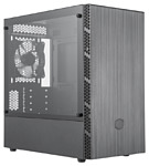 Cooler Master MasterBox MB400L MCB-B400L-KG5N-S00