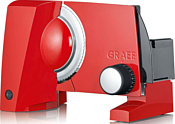 Graef SKS S10003