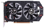 Colorful GeForce GTX 1050 Ti 4 GB (GTX1050Ti NE 4G-V)