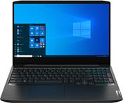 Lenovo IdeaPad Gaming 3 15ARH05 (82EY00FFRE)