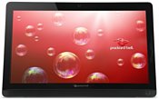 Packard Bell oneTwo S3270 (DQ.U86ER.003)