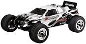 HPI Racing E-Firestorm 10T 2WD RTR (hpi10554)