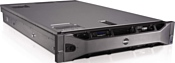Dell PowerEdge R710 (R710-10167094)