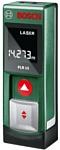 Bosch PLR 15 (0603672021)