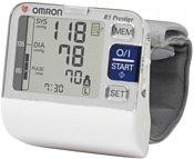 Omron R5 Prestige HEM-6052