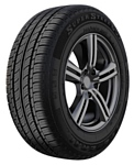 Federal SS657 145/80 R13 75T