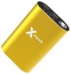 X-flash XF-PB100-2A