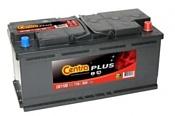 Centra Plus CB1100 (110Ah)