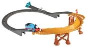 """Thomas & Friends Стартовый набор """"Сломанный мост"""" серия TrackMaster CDB59"""