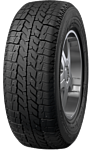 Cordiant Business CW 2 195/70 R15C 104/102R