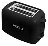 Kelli KL-5069