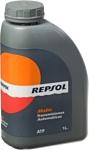 Repsol Matic ATF 1л
